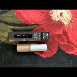 Fenty Beauty Pro Filt'r foundation in 210.